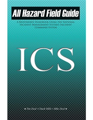 Ics 300 instructors Manual
